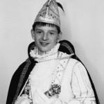 Roger I (1987)