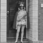 Jan I (1971)