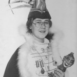 Bert II (1978)