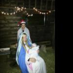 jozef en maria1